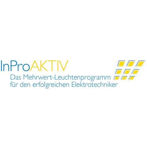 Grafik InPro AKTIV von Philips