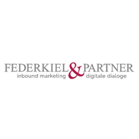Partner Federkiel + Partner in Rosenheim für Digitale Kommunikation