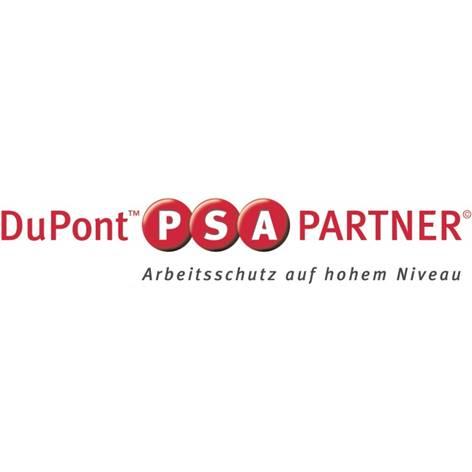 Grafik Partner-Programm DuPont PSA Partner