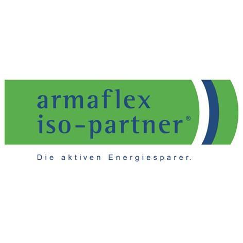 Grafik Kundenclub armaflex iso-partner