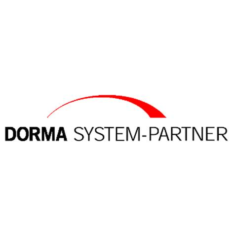 Grafik Kundenclub Dorma System Partner