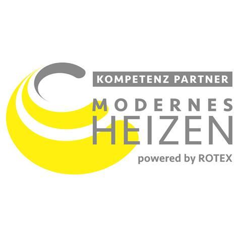 Grafik Partner-Programm KompetenzPartner Modernes Heizen