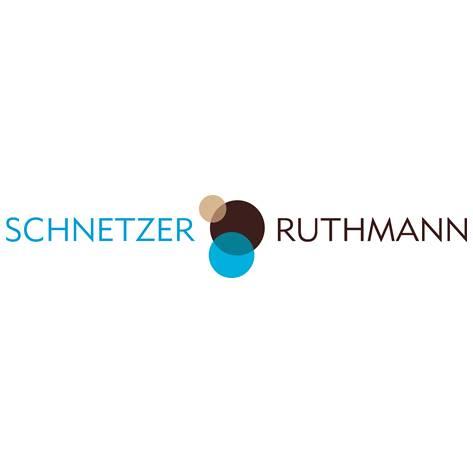 Partner SCHNETZER|RUTHMANN GbR in Rimsting am Chiemsee für Marketing- und Vertriebsentwicklung