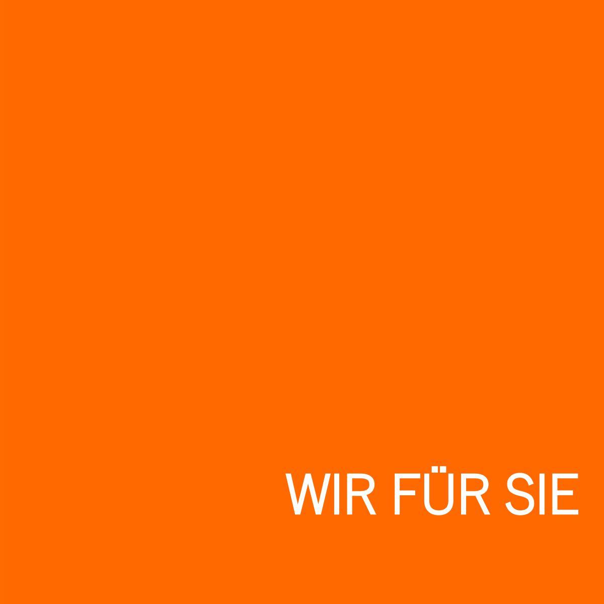 """Grafik """"Wir für Sie"""" - Beschreibung des BMS-Teams"""